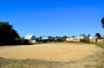 Centro Comunitario Quipué